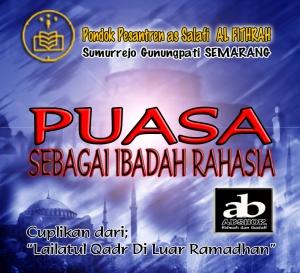 al-fithrah-ibadah-rahasia-copy