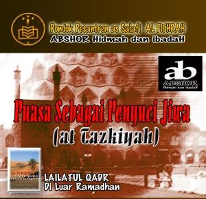 al-fithrah-puasa-jpg