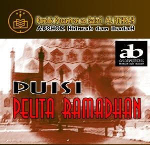 al-fithrah-puisi