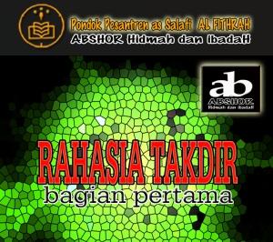 al-fithrah-takdir-1a