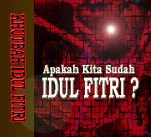 al-fitrah-idul-fitri