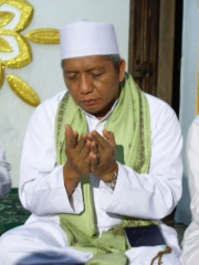 muhammad-luthfi-ghozali