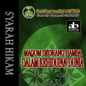 al-fithrah-hikam-21
