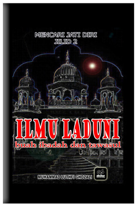 ilmu-laduni-copy