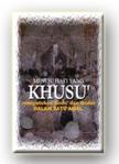 khusu'