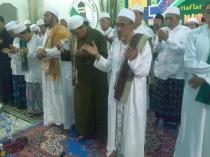 ruqyah-5