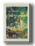 ruqyah
