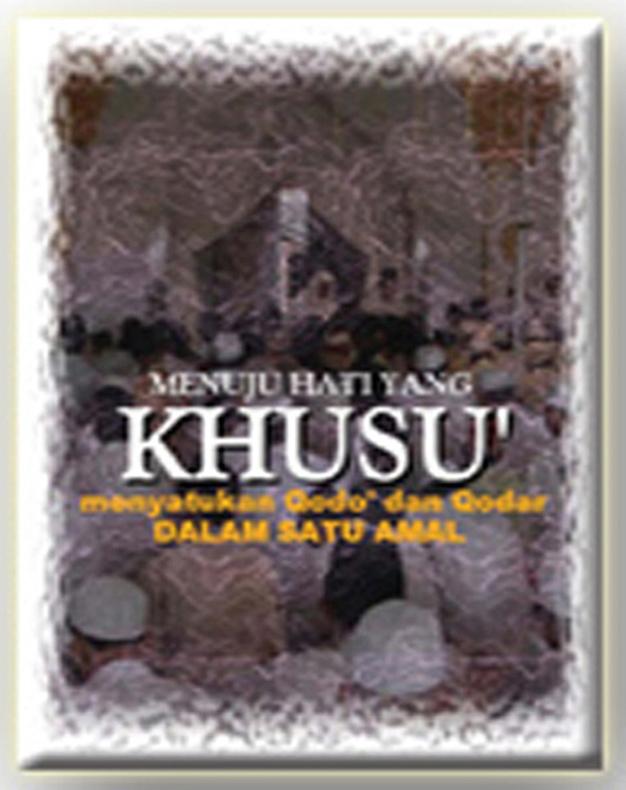 menuju-hati-khusu'