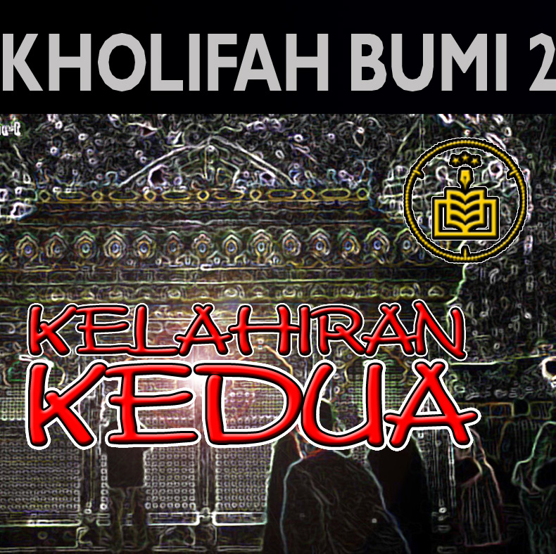 online fitri khutbah fitri 2013 photo reviews 4shared line contoh