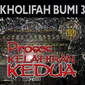 kholifah 3