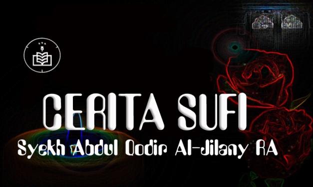 Cerita Sufi