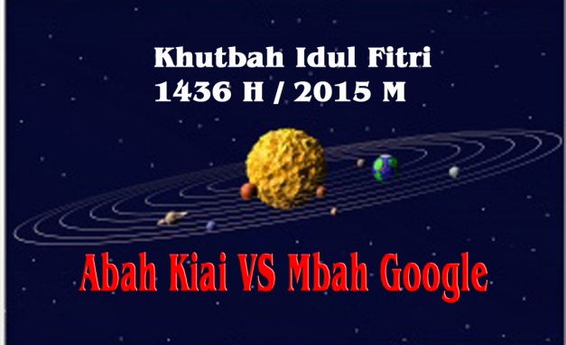 Cover Khutbah Id 2015 copy