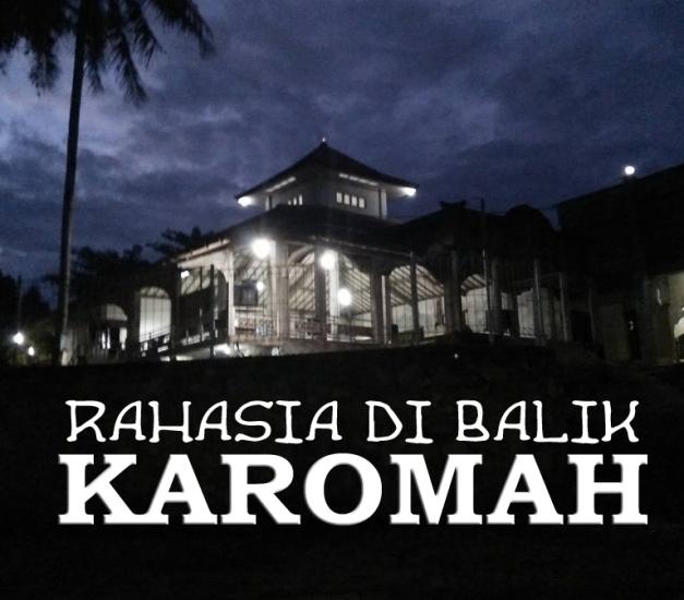 Masjid Al-Fithrah GP copy